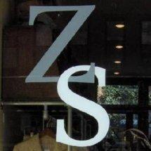 Zulians Shop