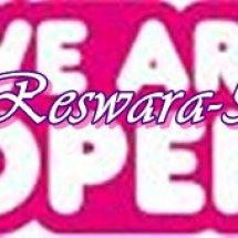 Reswara-58