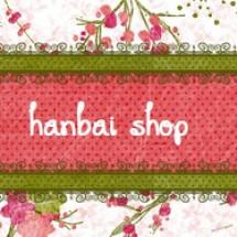 Hanbai Shop