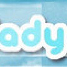 Hazelladya Online Shop
