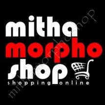 MithaMorphoShop