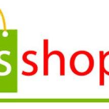 es shops