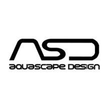 Aquascape Design Jakarta