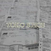 Toko Khoe