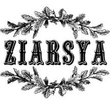 ZIARSYA