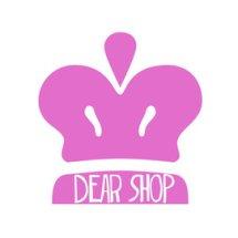 DearShopina