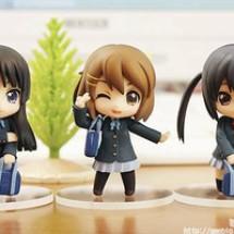 Japan toys