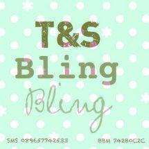 T&S Bling Bling