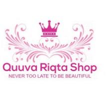QuuVa RiqTa Shop