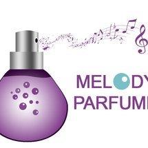 Melody Parfume