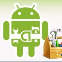 Ketok Android