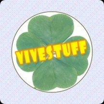 vivestuff