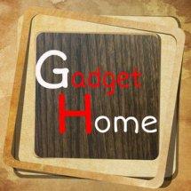 Gadget Home