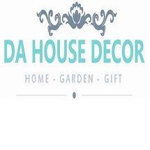 DA House Decor