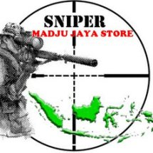 Madju Jaya Store