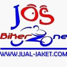 Jiboel Online Shop (JOS)