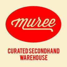 Muree Warehouse