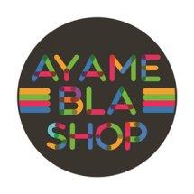 Ayameblashop