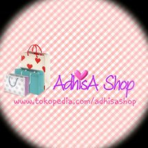 Adhisa Shop