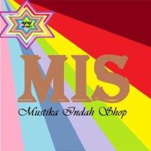 Mustika Indah Shop