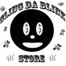 Cling Da Blink Store
