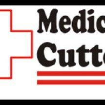 Medical Cutter Indonesia