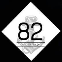 82shop