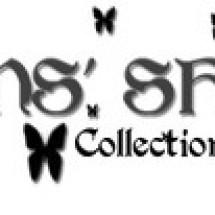 Ann's Shop