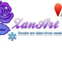 ZanArt`