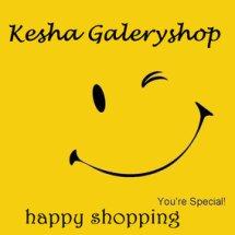 Kesha Galeryshop