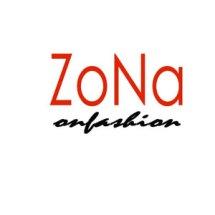 ZoNa onFashion