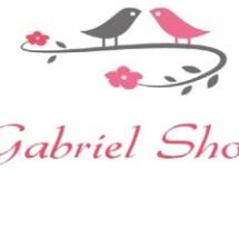 Gabriel's SHOP