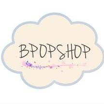BPOPSHOP