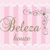Beleza Houze