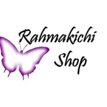 Rahmakichi Shop