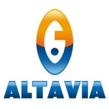 Altavia Shop