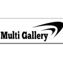 Multi Gallery
