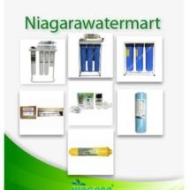niagarawatermart