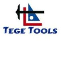TeGeTools
