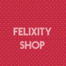 Felixity Shop