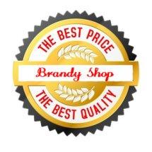 brandyshop