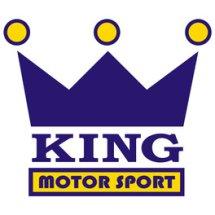 King Motor Sport