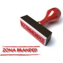 Zona Branded