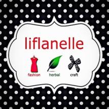 Liflanelle House