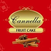 CANNELLA  CAKE & COOKIE