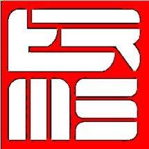 Logo MASTER ONLINE STORE