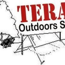 Teras Outdoors Shop