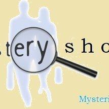 Mystericous Shop