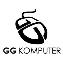 GGkomputer