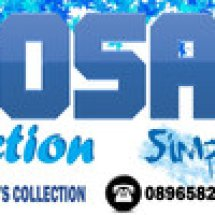 Chosa's Collection